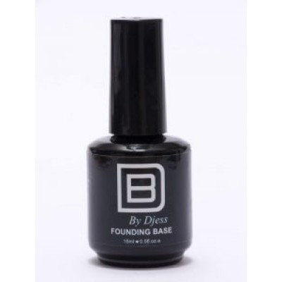 Gelacy founding base 15ml