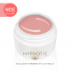 hypnotic builder apricot milky