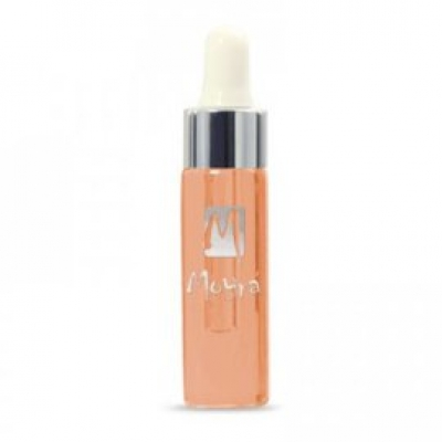 cuticle oil orange & mango